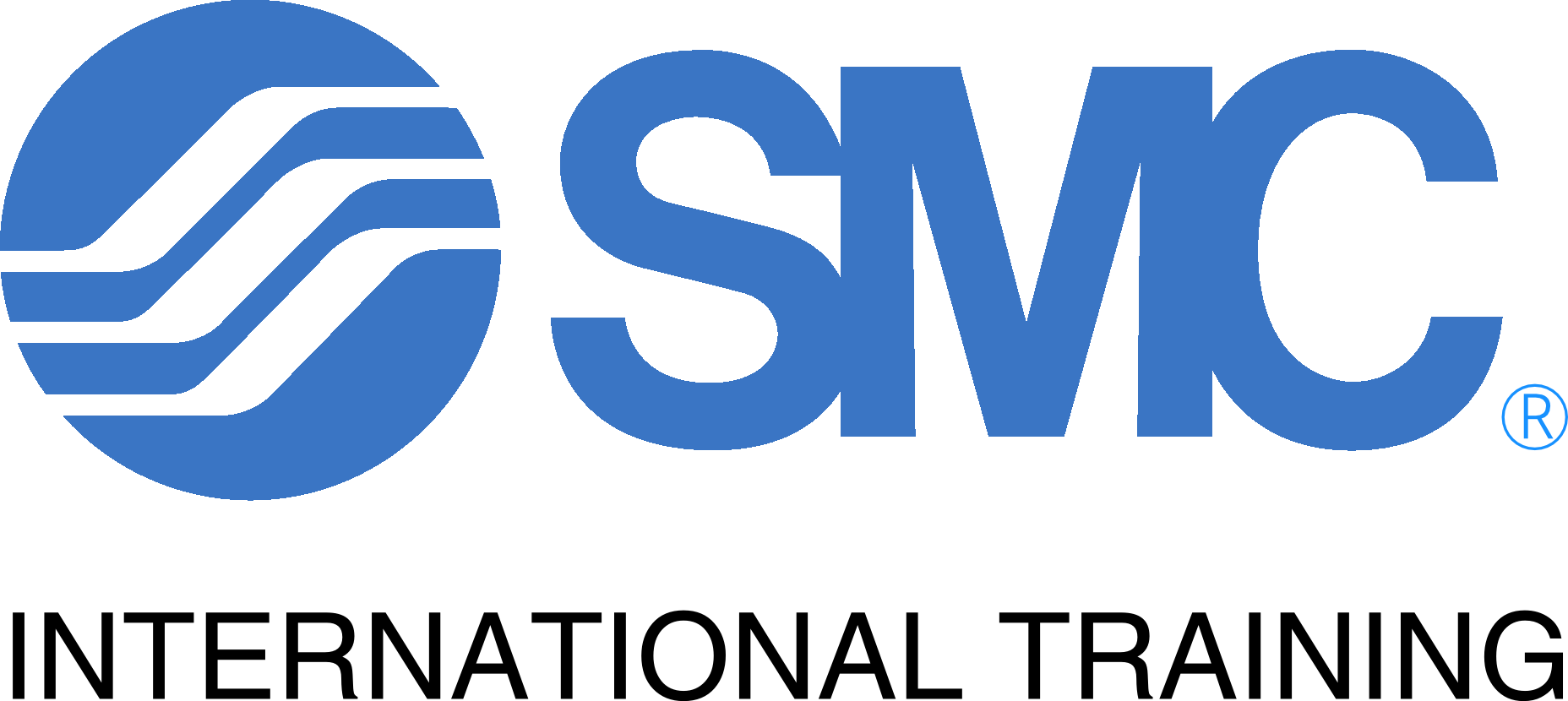 SMC International Training – Die didaktische abteilung der SMC Corporation